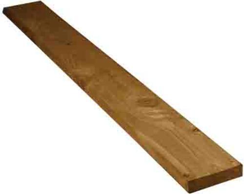 2 X 8 Red Cedar Lumber At Menards 174