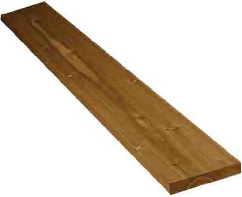2 x 10 Red Cedar Lumber at Menards®
