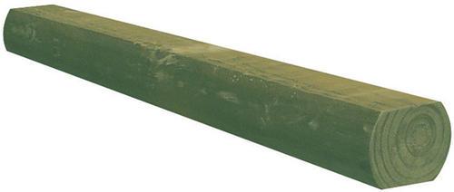 4 treated landscape timber at menards
