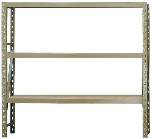 Garage Shelving Menards Home Decor