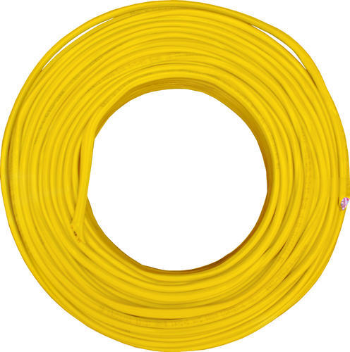 12 Gauge Nm B Cable With Ground Wire At Menards