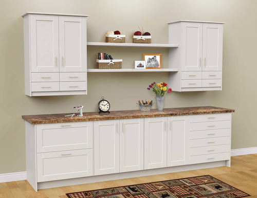 Klearvue Cabinetry Craft Cabinets Only At Menards