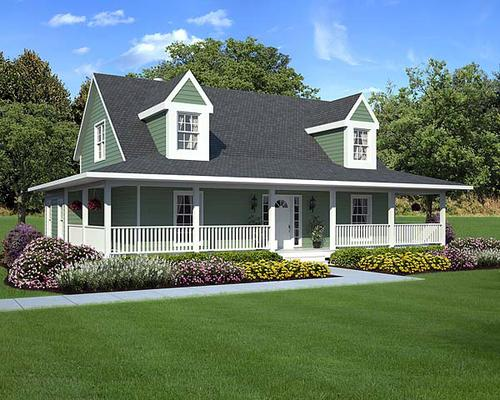 G10785 - Farmhouse 2 - Story Home at Menards® on pottery barn house plans, belk house plans, amazon house plans, hallmark house plans, ebay house plans, ranch house plans, marriott house plans, ikea house plans, carter lumber house plans, walk out basement house plans, loft house plans, metal shop house plans, do it best house plans, small 3 bedrooms house plans, lowe's house plans, brady house plans, secret passage house plans, house floor plans, single story house plans, simple 4 bedroom house plans,