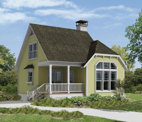 Garage building kits menards empagroupnet menards wants to for Menards apartment garage plans