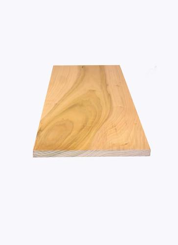 Mastercraft® 1 x 12 Poplar Board at Menards®