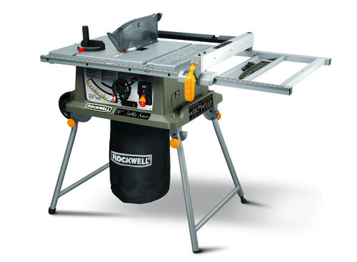 rockwell 10 jobsite table saw with laser 4 hour base rental at rh menards com table saw rental uk table saw rental ottawa