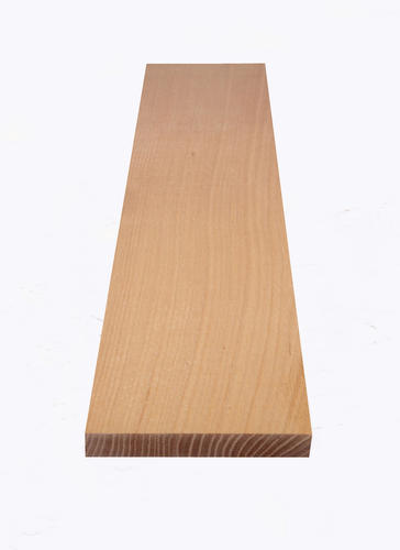 3 Red Oak Wood Lumber Boards Measuring 1//8 x 10 x 12