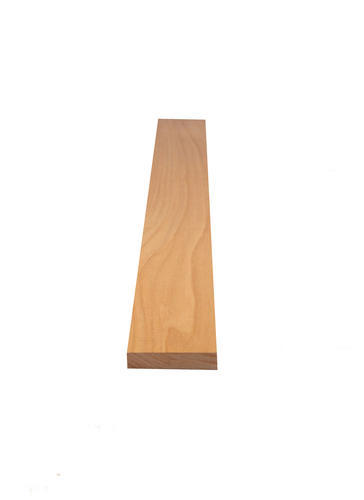Mastercraft® 1 x 6 x 8' Red Oak Board