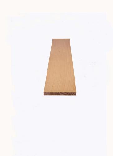 X 8 Red Oak Board At Menards