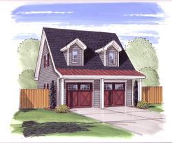 Menards com home plans House design plans