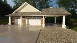 Shop All Garage Projects at Menards®