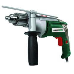 General Construction Tool Rental at Menards®