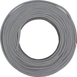 Uf B Cable With Ground Wire At Menards