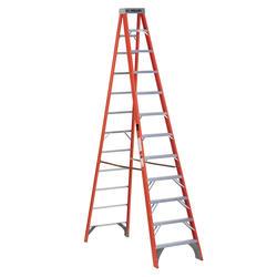 Scaffolding Ladder Rental At Menards