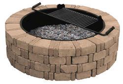 No Cut Block Projects At Menards®