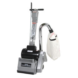 Flooring Tools & Sander Rental at Menards®