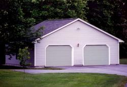 Shop All Garage Projects At MenardsR