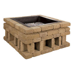 Fire Pits & Outdoor Heating at Menards®