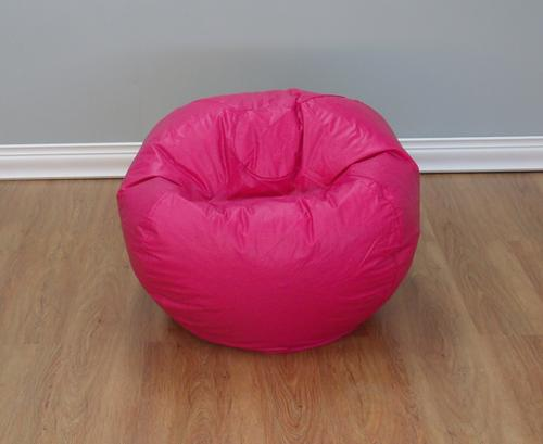 Fabulous Kids Bean Bag Chair Assorted Styles At Menards Pdpeps Interior Chair Design Pdpepsorg
