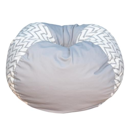 Astonishing Kids Bean Bag Chair Assorted Styles At Menards Pdpeps Interior Chair Design Pdpepsorg
