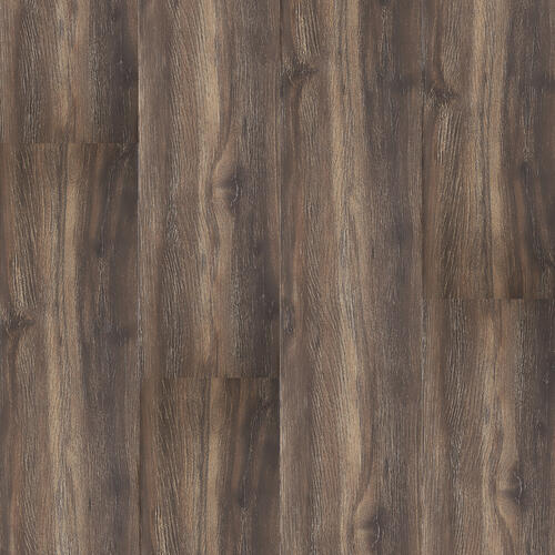 Achim Inspire 6 X 36 Self Adhesive Vinyl Plank Flooring 30 Sq Ft Ctn At Menards