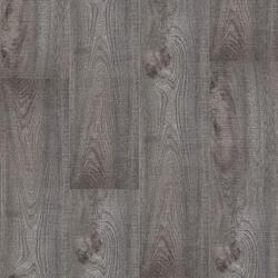 Self Adhesive Vinyl Plank Flooring