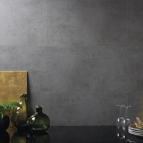 Vinyl Wall Tile
