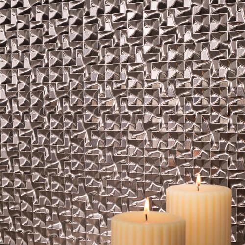 100 fasade backsplash panels cheap cheap backsplash toronto