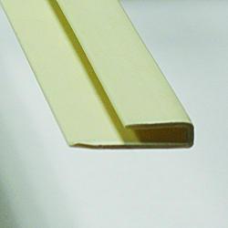 Panel Mouldings at Menards®