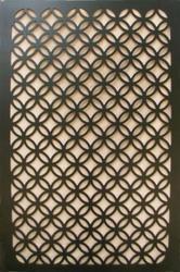 Lattice Panels at Menards®