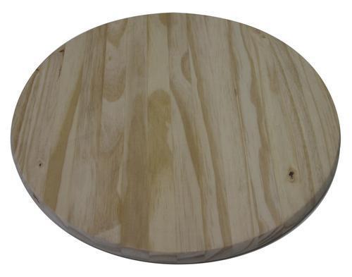 Round Edge Glued Board At Menards