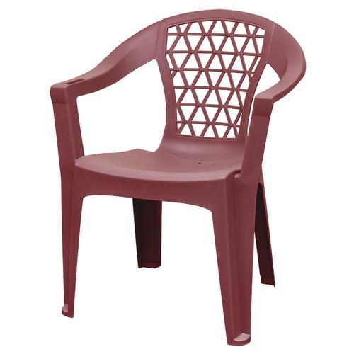 Adams® Penza™ Patio Stack Chair at Menards®
