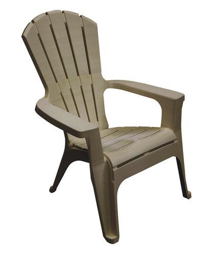 Brilliant Adams Adirondack Patio Chair At Menards Forskolin Free Trial Chair Design Images Forskolin Free Trialorg