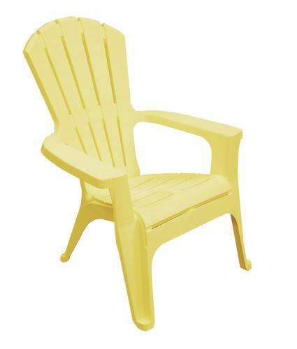 Adams® Adirondack Patio Chair at Menards®