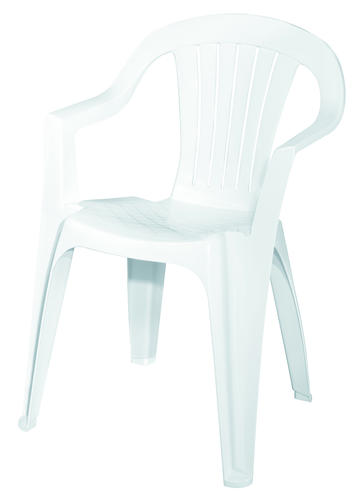 Pleasant Adams White Low Back Patio Chair At Menards Forskolin Free Trial Chair Design Images Forskolin Free Trialorg