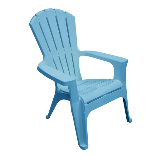 Adams Adirondack Patio Chair At Menards
