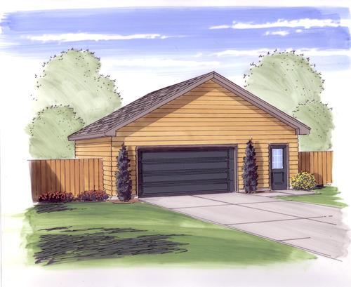 Highlands Building  Plans  Only at Menards