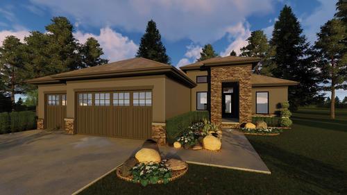 29330 - Cleveland - Building Plans Only at Menards® on
