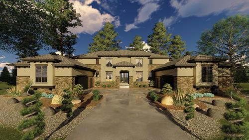 29528-magnolia-art Menards Stovall House Plan on