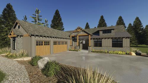 29646-ozark-art Menards Stovall House Plan on