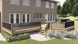 Deck Plans at Menards® on 14x16 deck plans, 12x25 deck plans, 20x24 deck plans, 15x15 deck plans, 12x14 deck plans, 12x40 deck plans, 16x32 deck plans, 18x24 deck plans, 12x26 deck plans, 10x24 deck plans, 16x26 deck plans, 14x14 deck plans, 20x26 deck plans, 12x32 deck plans, 15x20 deck plans, 6x8 deck plans, 14x28 deck plans, 12x13 deck plans, 11x14 deck plans, 18x18 deck plans,