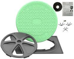 Sewage & Septic Tank Accessories at Menards®