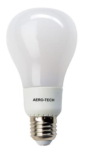Daylight Led Bulbs: Aerotech 75W Equivalent A21 Daylight LED Light Bulb At