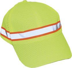 60bb7013b High-Visibility & Safety Apparel at Menards®