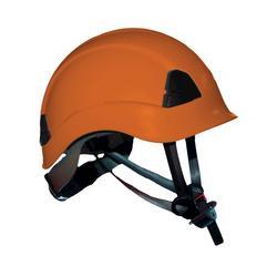 Hard Hats & Accessories at Menards®
