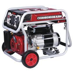 Generators at Menards®