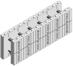 Concrete Forms at Menards®
