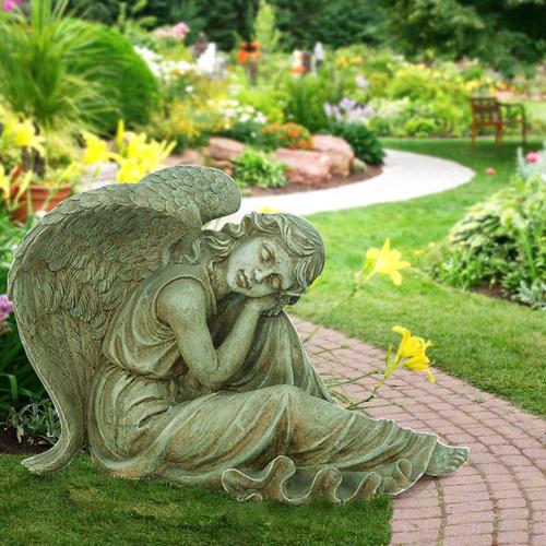Enchanted Garden™ 22