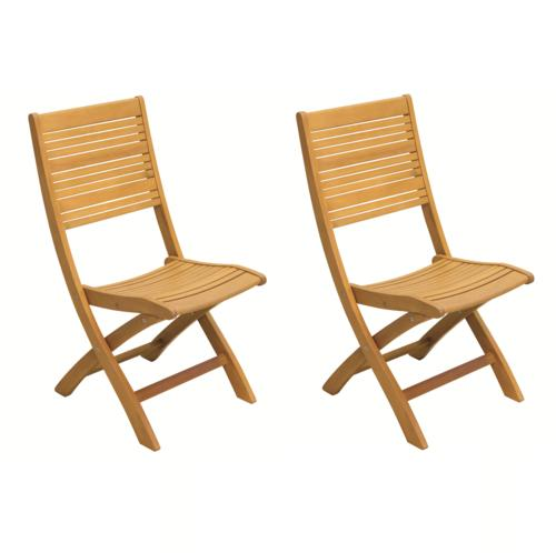 Folding Wood Patio Chairs.Folding Wooden Patio Chairs Budapestsightseeing Org