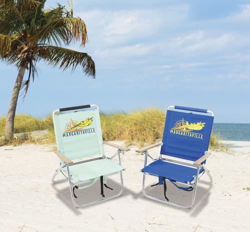 Amazing Margaritaville Backpack Folding Patio Chair Assorted Gmtry Best Dining Table And Chair Ideas Images Gmtryco